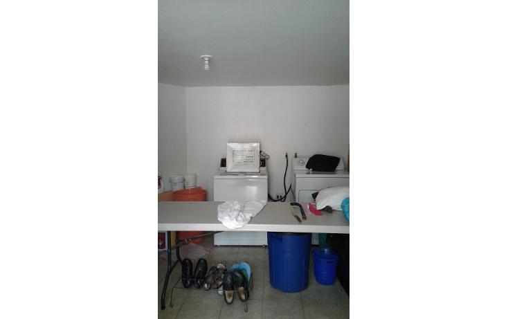 Foto de casa en venta en  , heron proal, xalapa, veracruz de ignacio de la llave, 2016014 No. 14