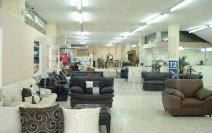 Foto de local en renta en heron ramirez, bellavista, reynosa, tamaulipas, 218960 no 02