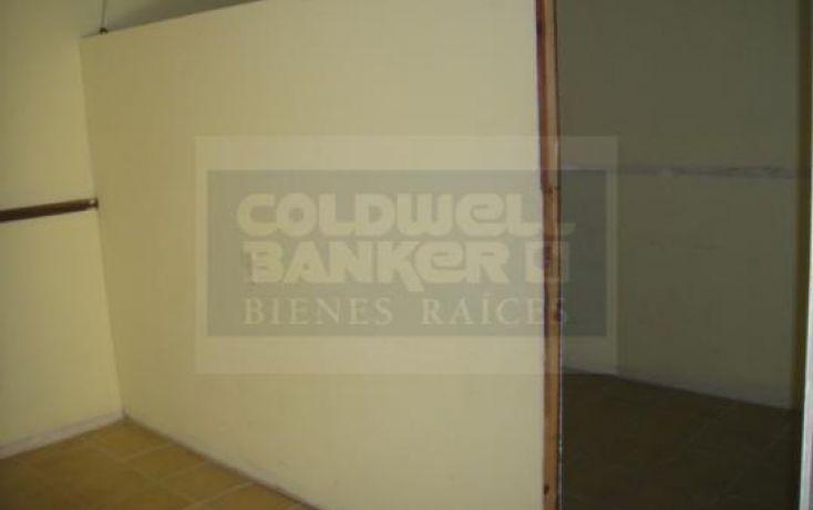 Foto de local en renta en heron ramirez, rodriguez, reynosa, tamaulipas, 219341 no 03