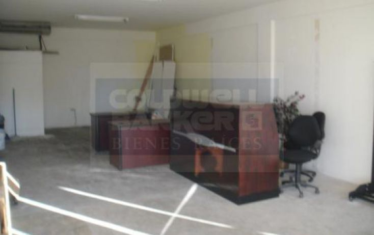 Foto de local en renta en heron ramirez, rodriguez, reynosa, tamaulipas, 219341 no 04
