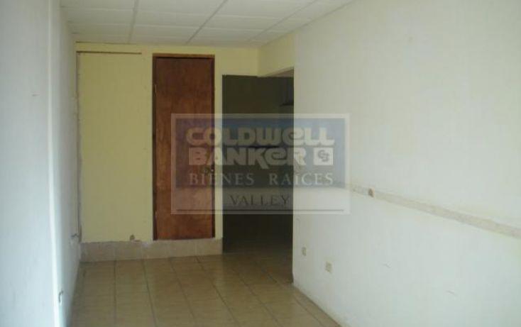 Foto de local en renta en heron ramirez, rodriguez, reynosa, tamaulipas, 219341 no 06
