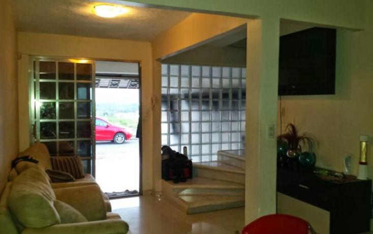 Foto de casa en venta en herradura 115, la herradura, veracruz, veracruz, 896393 no 02
