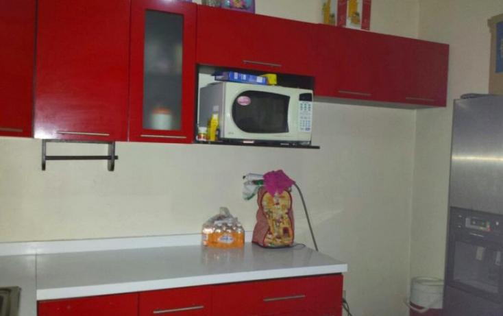 Foto de casa en venta en herradura 115, la herradura, veracruz, veracruz, 896393 no 03