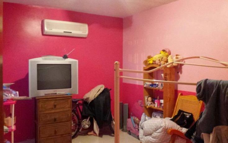 Foto de casa en venta en herradura 115, la herradura, veracruz, veracruz, 896393 no 04