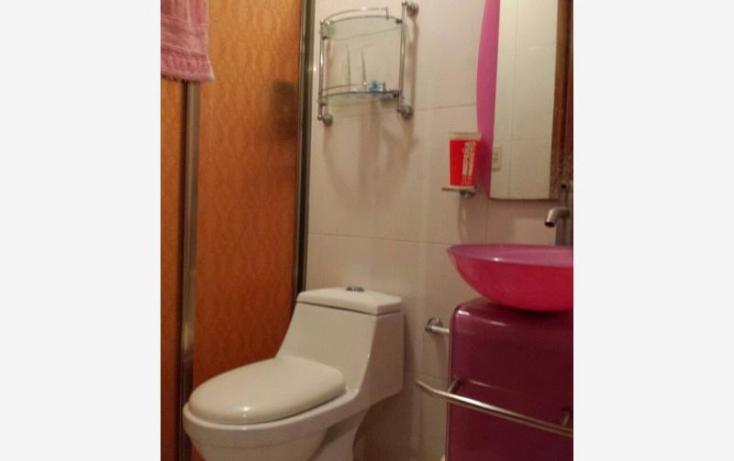 Foto de casa en venta en herradura 115, la herradura, veracruz, veracruz, 896393 no 05