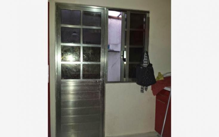 Foto de casa en venta en herradura 115, la herradura, veracruz, veracruz, 896393 no 07