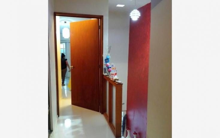 Foto de casa en venta en herradura 115, la herradura, veracruz, veracruz, 896393 no 08