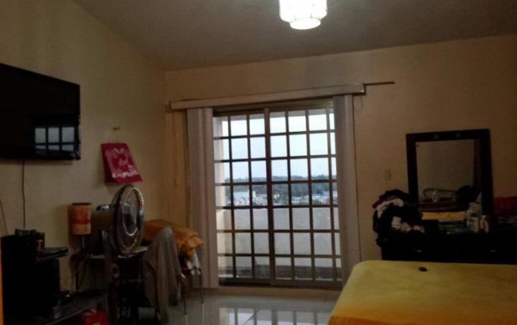 Foto de casa en venta en herradura 115, la herradura, veracruz, veracruz, 896393 no 10