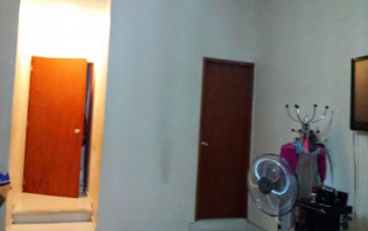 Foto de casa en venta en herradura 115, la herradura, veracruz, veracruz, 896393 no 11