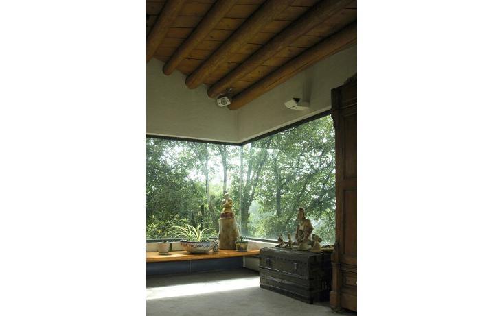 Foto de casa en venta en herradura , contadero, cuajimalpa de morelos, distrito federal, 1463365 No. 11