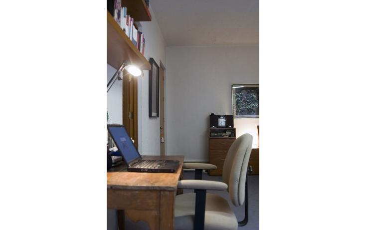 Foto de casa en venta en herradura , contadero, cuajimalpa de morelos, distrito federal, 1463365 No. 17