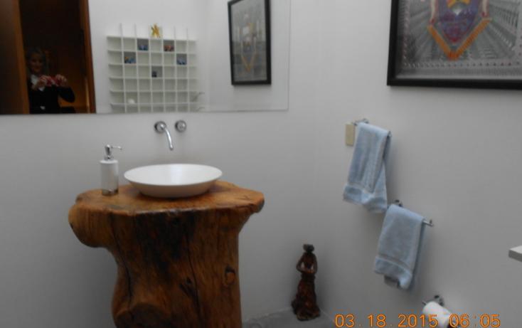 Foto de casa en venta en herradura , contadero, cuajimalpa de morelos, distrito federal, 877561 No. 08
