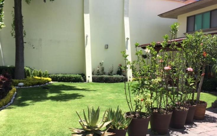 Foto de casa en venta en herradura , la herradura, huixquilucan, méxico, 3435737 No. 02