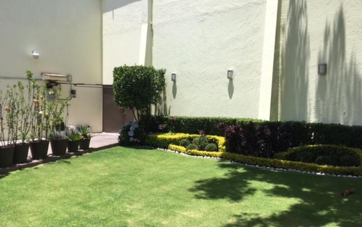 Foto de casa en venta en herradura , la herradura, huixquilucan, méxico, 3435737 No. 03