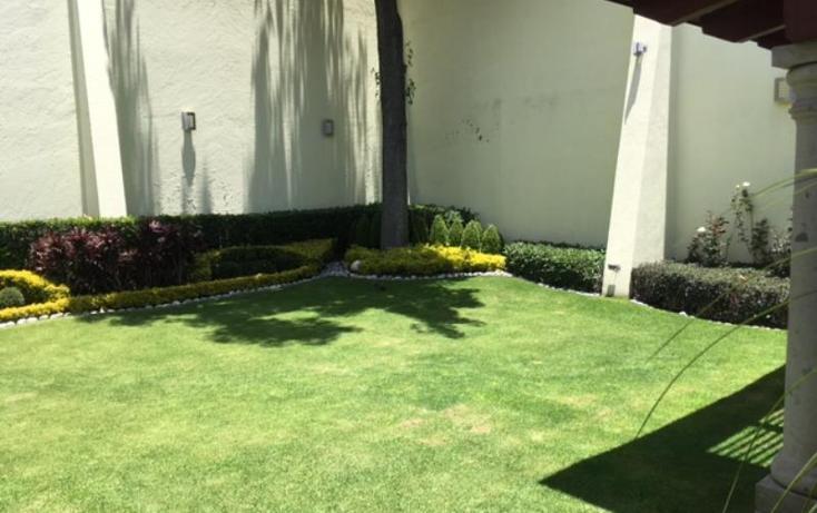 Foto de casa en venta en herradura , la herradura, huixquilucan, méxico, 3435737 No. 04