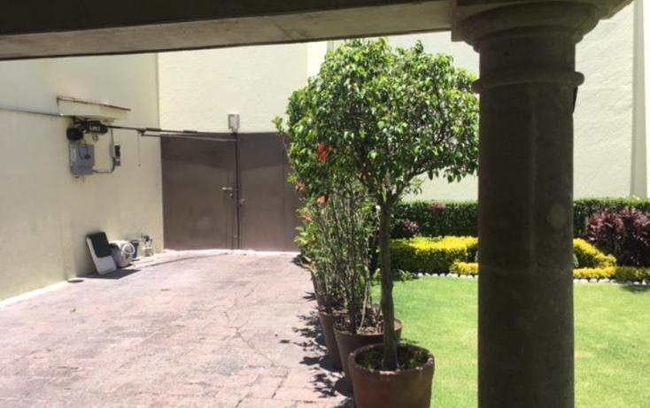 Foto de casa en venta en herradura , la herradura, huixquilucan, méxico, 3435737 No. 05