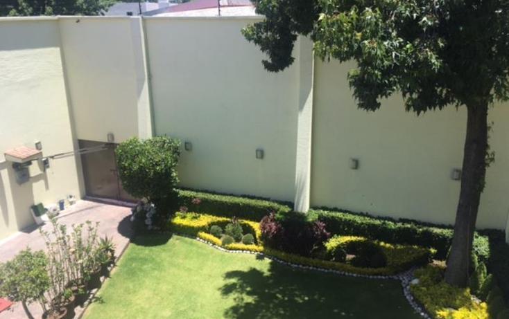 Foto de casa en venta en herradura , la herradura, huixquilucan, méxico, 3435737 No. 06