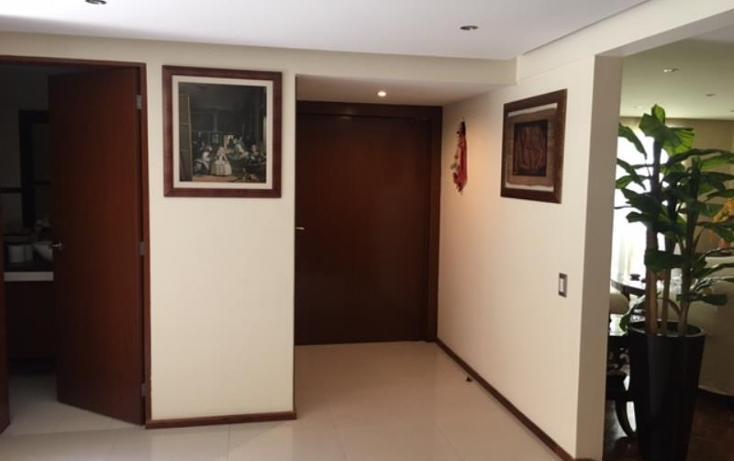 Foto de casa en venta en herradura , la herradura, huixquilucan, méxico, 3435737 No. 07