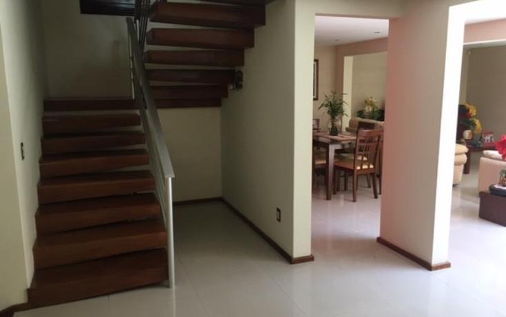 Foto de casa en venta en herradura , la herradura, huixquilucan, méxico, 3435737 No. 08