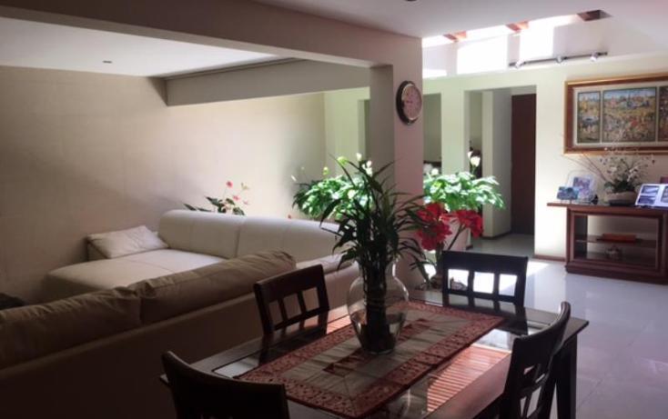 Foto de casa en venta en herradura , la herradura, huixquilucan, méxico, 3435737 No. 11