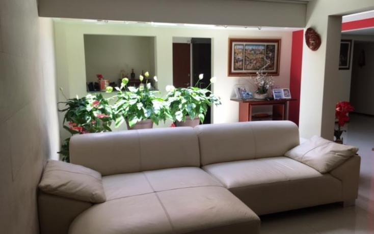 Foto de casa en venta en herradura , la herradura, huixquilucan, méxico, 3435737 No. 13