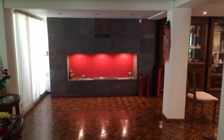 Foto de casa en venta en herradura , la herradura, huixquilucan, méxico, 3435737 No. 17