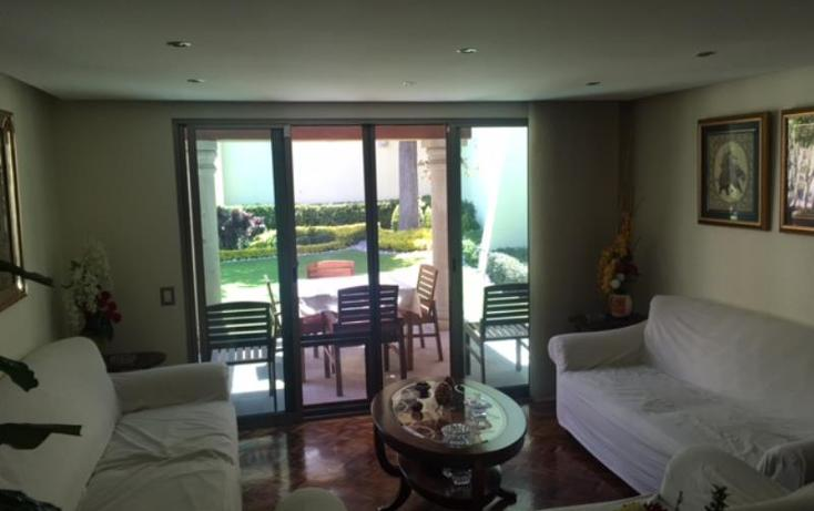 Foto de casa en venta en herradura , la herradura, huixquilucan, méxico, 3435737 No. 20
