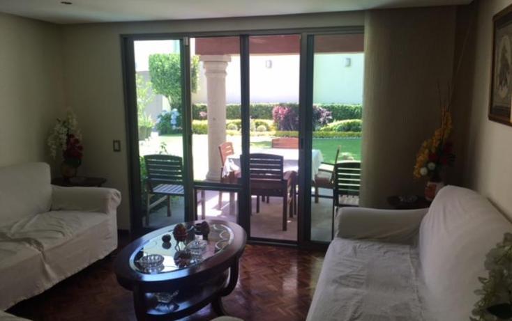 Foto de casa en venta en herradura , la herradura, huixquilucan, méxico, 3435737 No. 21