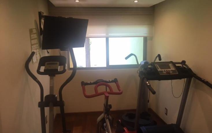 Foto de casa en venta en herradura , la herradura, huixquilucan, méxico, 3435737 No. 32