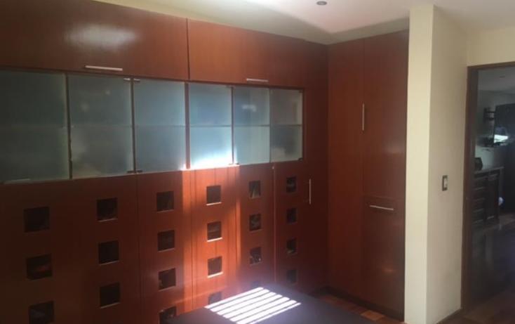 Foto de casa en venta en herradura , la herradura, huixquilucan, méxico, 3435737 No. 33