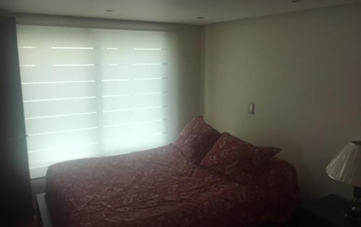 Foto de casa en venta en herradura , la herradura, huixquilucan, méxico, 3435737 No. 37