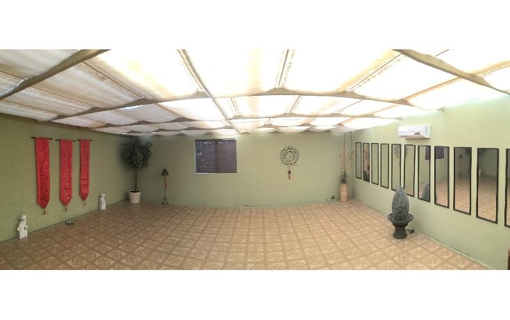 Foto de casa en venta en  , herradura la salle i, chihuahua, chihuahua, 1070597 No. 01