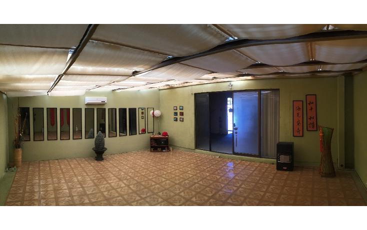 Foto de casa en venta en  , herradura la salle i, chihuahua, chihuahua, 1070597 No. 02