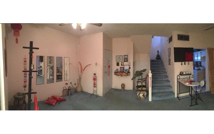 Foto de casa en venta en  , herradura la salle i, chihuahua, chihuahua, 1070597 No. 03