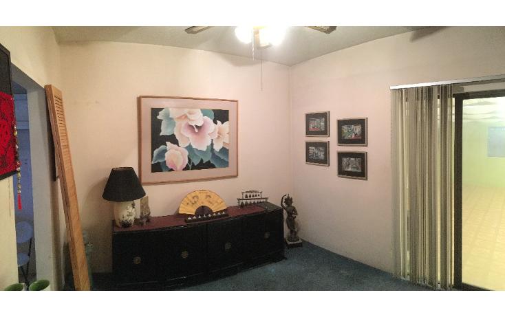 Foto de casa en venta en  , herradura la salle i, chihuahua, chihuahua, 1070597 No. 04