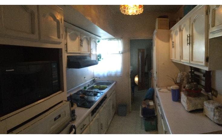 Foto de casa en venta en  , herradura la salle i, chihuahua, chihuahua, 1070597 No. 05