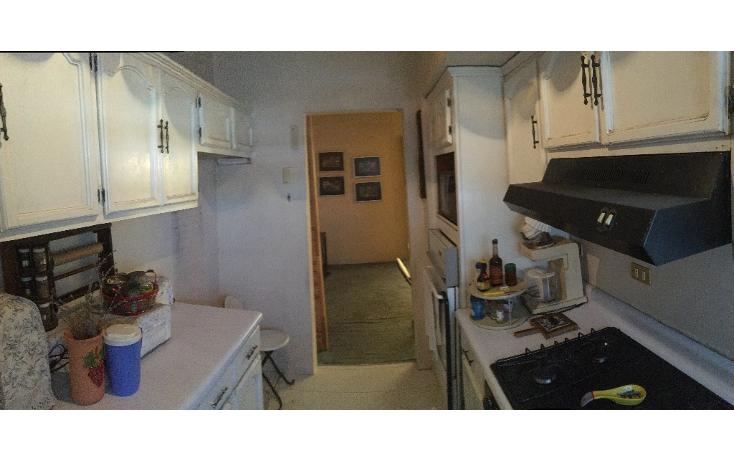 Foto de casa en venta en  , herradura la salle i, chihuahua, chihuahua, 1070597 No. 06