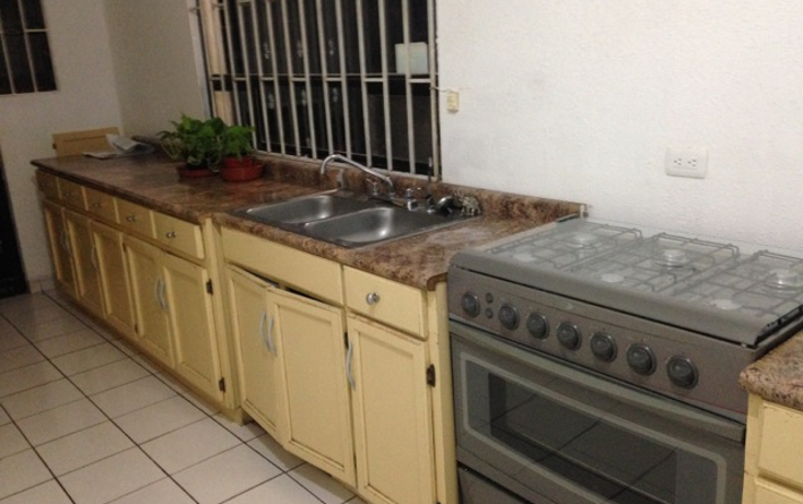 Foto de casa en venta en  , herradura la salle i, chihuahua, chihuahua, 1441885 No. 02