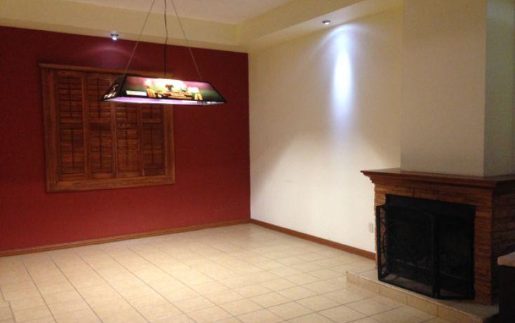 Foto de casa en venta en, herradura la salle i, chihuahua, chihuahua, 1441885 no 03