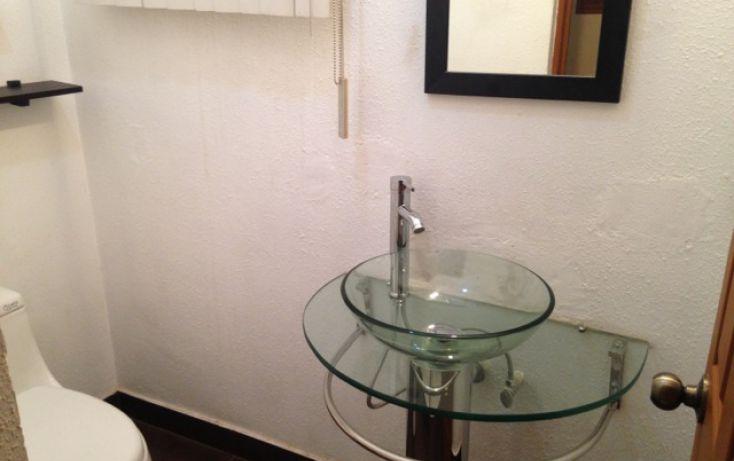 Foto de casa en venta en, herradura la salle i, chihuahua, chihuahua, 1441885 no 04