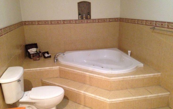 Foto de casa en venta en, herradura la salle i, chihuahua, chihuahua, 1441885 no 05