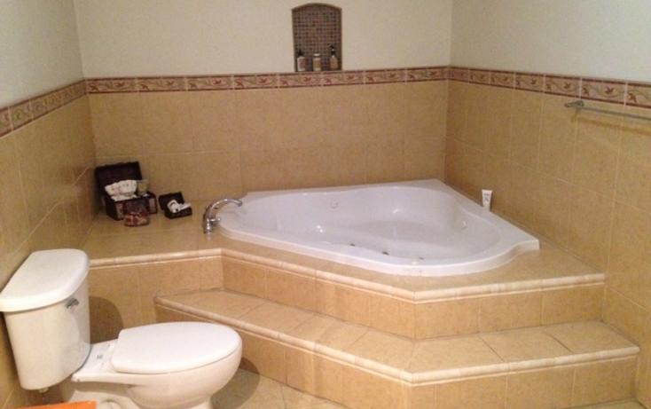 Foto de casa en venta en  , herradura la salle i, chihuahua, chihuahua, 1441885 No. 05