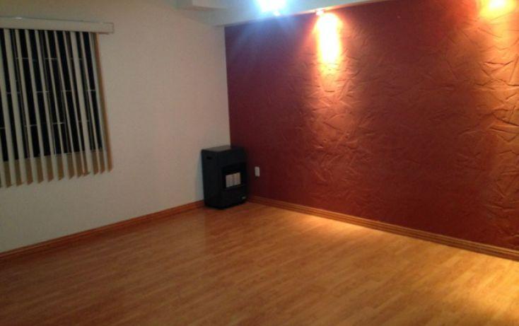 Foto de casa en venta en, herradura la salle i, chihuahua, chihuahua, 1441885 no 06