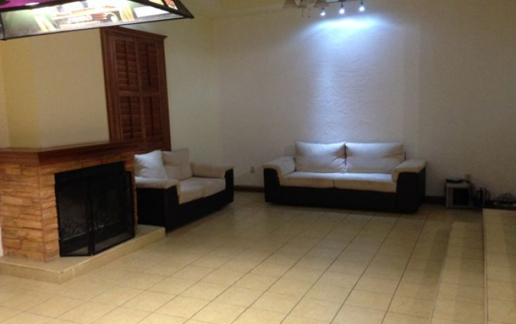 Foto de casa en venta en, herradura la salle i, chihuahua, chihuahua, 1441885 no 08