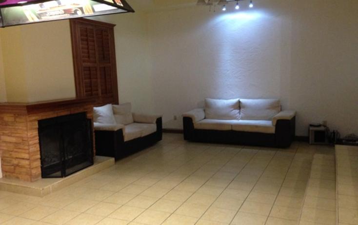 Foto de casa en venta en  , herradura la salle i, chihuahua, chihuahua, 1441885 No. 08