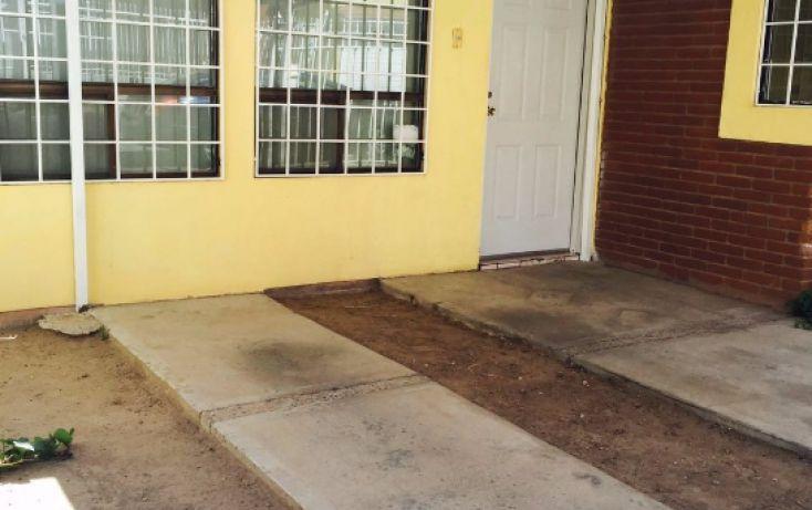 Foto de casa en venta en, herradura la salle i, chihuahua, chihuahua, 1759132 no 01