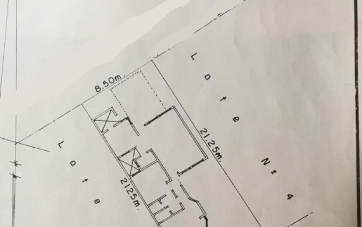 Foto de casa en venta en, herradura la salle i, chihuahua, chihuahua, 1759132 no 02