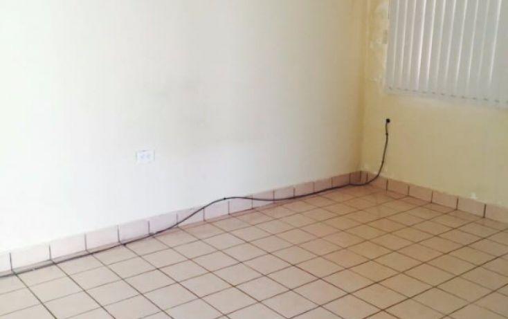 Foto de casa en venta en, herradura la salle i, chihuahua, chihuahua, 1759132 no 07