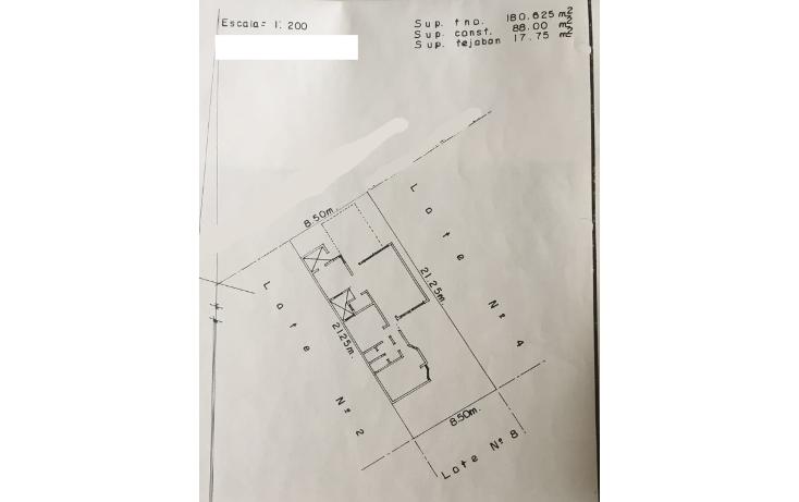 Foto de casa en venta en  , herradura la salle i, chihuahua, chihuahua, 1771252 No. 02