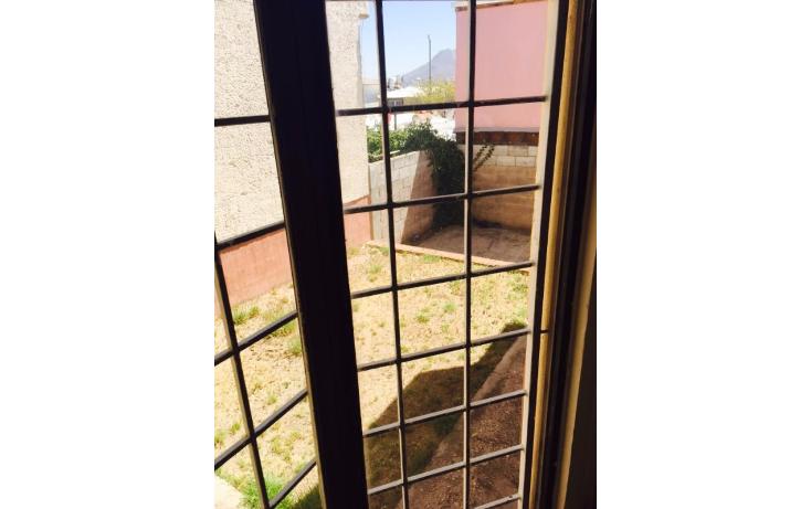 Foto de casa en venta en  , herradura la salle i, chihuahua, chihuahua, 1771252 No. 03